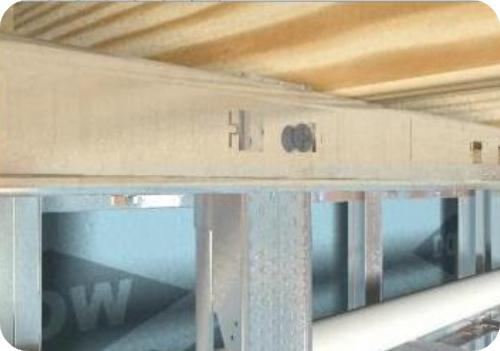 Drywall Grid